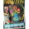 Inspirations Magazine Issue 94